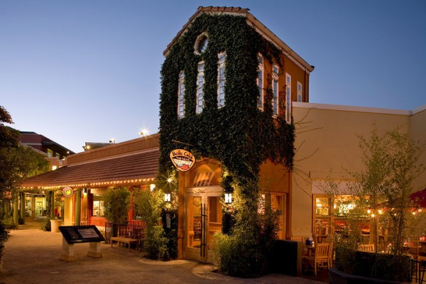 The Village At Corte Madera >> Corte Madera Town Center Corte Madera Chamber Of Commerce Marin